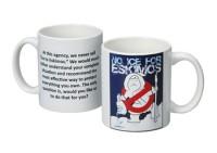 eskimo-mug