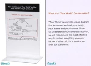 your-world-desktop-sign
