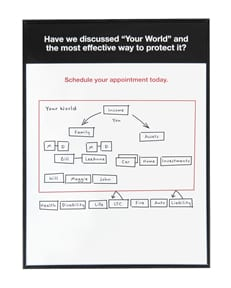 your-world-poster