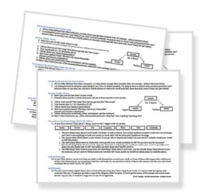 Cheat Sheet Image