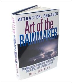 Rainmaker-Book-lg