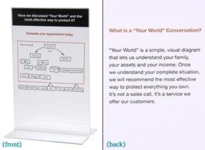 your-world-desktop-sign